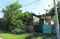 Улица Грекова, 137