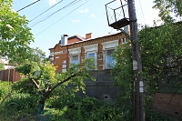 Улица Грекова, 135