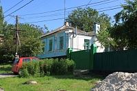 Улица Грекова, 127