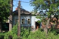 Улица Октябрьская, 102