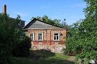 Улица Октябрьская, 50