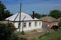Улица Октябрьская, 40
