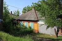 Улица Октябрьская, 34