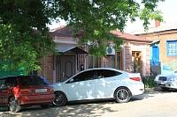 Улица Октябрьская, 6
