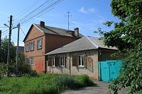 Улица Никольского, 187, 183