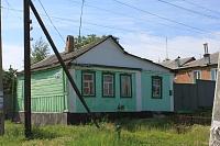 Улица Просвещения, 35 / улица Никольского, 133