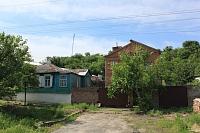 Улица Железнодорожная, 387