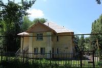 Детский сад №17