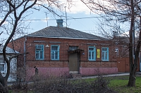 Улица Ленгника, 24