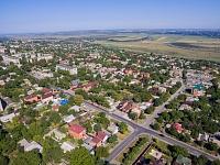 Улица Будённовская, Ленгника, Щорса