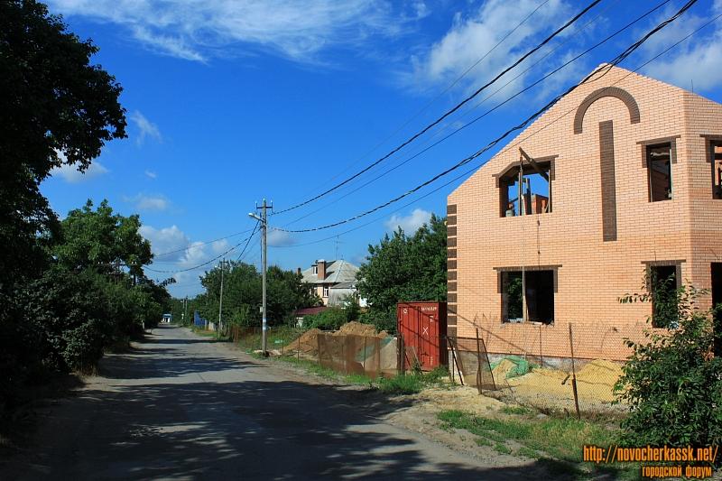 Улица Ветеринарная, 18В