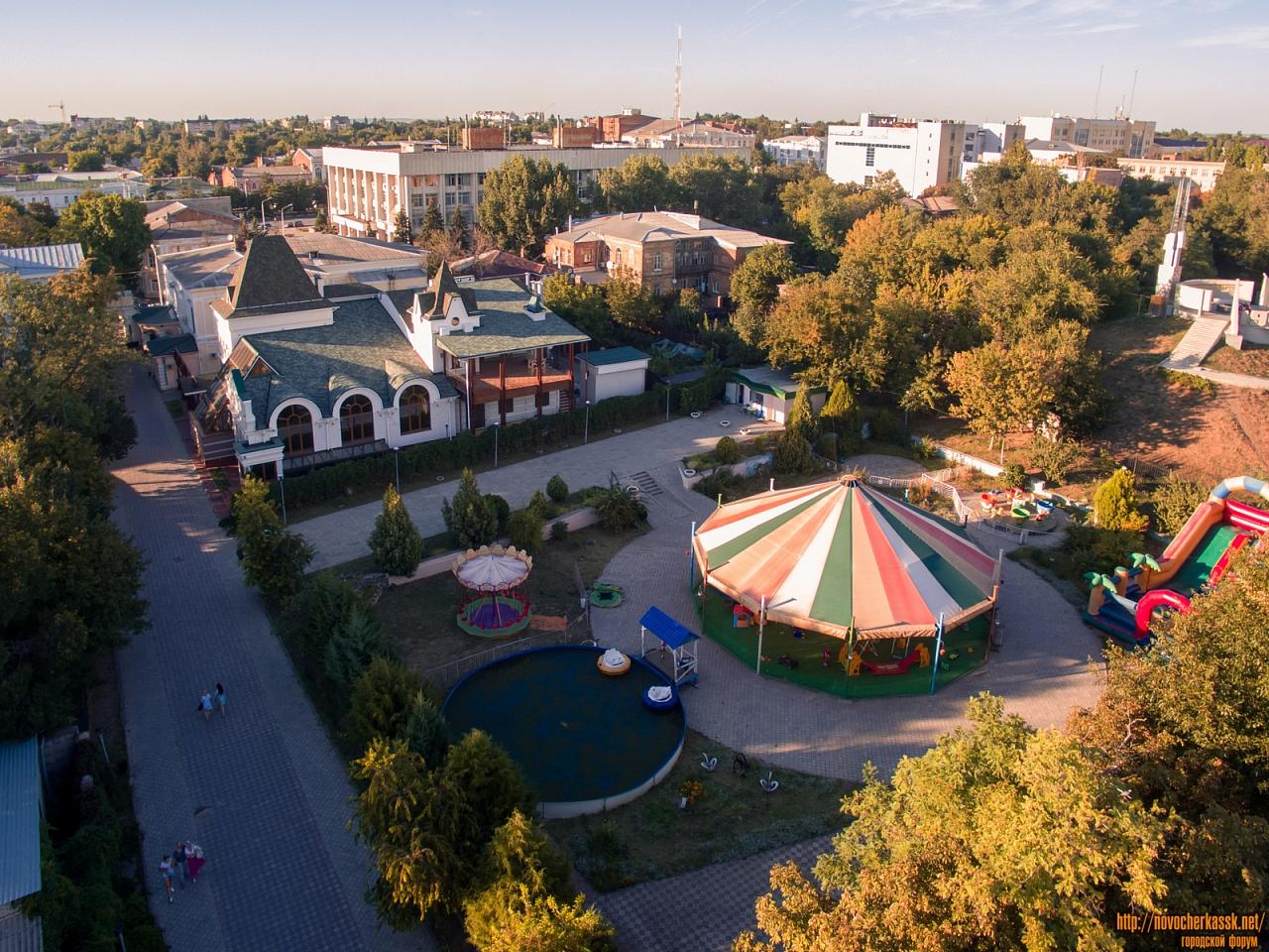 деревней полевой старые фото александровского парка г новочеркасск несколько модификаций