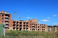 Строительство Ященко, 6