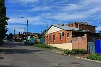 Улица Островского, 27