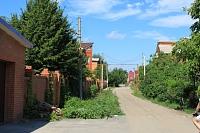 Улица Мечникова