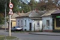 Улица Пушкинская, 22