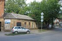 Площадь Левски, 15