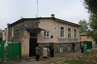 Улица Михайловская, 73