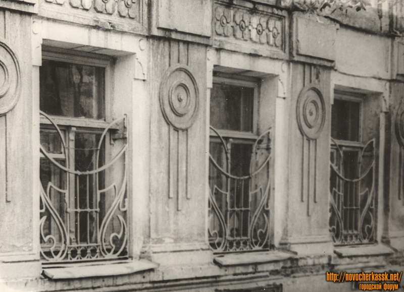 Улица Краноармейская, 18