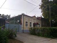 Улица Красноармейская, 49
