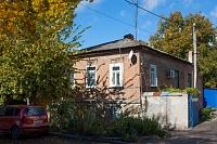 Улица Красноармейская, 12