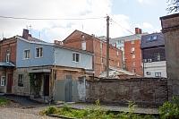 Улица Комитетская, 73