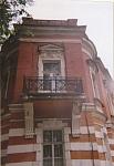 Проспект Ермака, 105