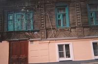 Улица Комитетская, 102