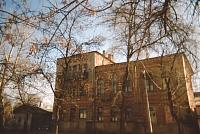 Улица Комитетская, 57А
