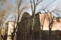 Улица Комитетская, 49