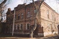 Улица Просвещения, 87
