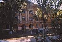 Улица Троицкая, 51
