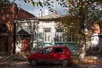 Улица Комитетская, 76