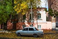 Улица Комитетская, 100