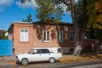 Улица Комитетская, 106