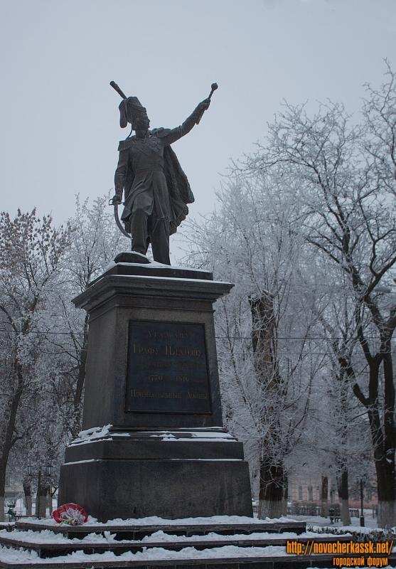 Купить памятник в новочеркасске памятники гранит и мрамор московская область
