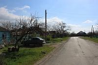 Улица Нечаева