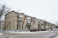 Улица Будённовская, 177, 179