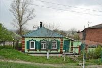 Ул. Кавказская,  175