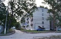 Ул. Крылова, 4