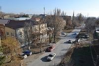 Улица Михайловская, 164