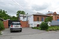Ул. Щорса, 143