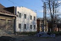 Улица Бакунина, 8
