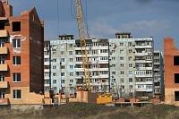 Проспект Баклановский, 103