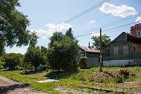 Улица Щорса, 65 и далее