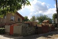 Улица Александровская, 139