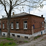 Ул. Фрунзе, 148