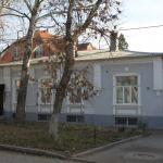 Улица Просвещения, 85