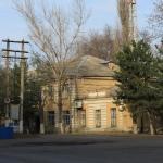 Улица Пушкинская, 16