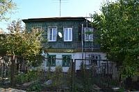 Ул. Орджоникидзе, 94